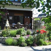 Galerie - Hachmann Garten- & Landschaftsbau